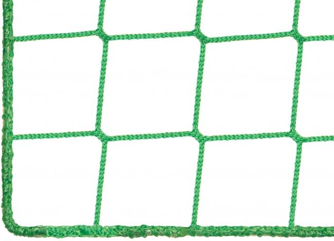 Warentrennnetz (DIN4102 B1/B2) nach Maß | Schutznetze24