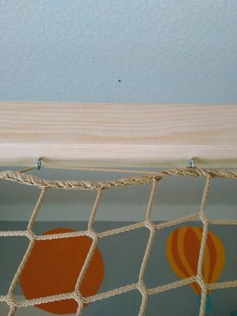 Befestigungsleine 3 mm | Schutznetze24