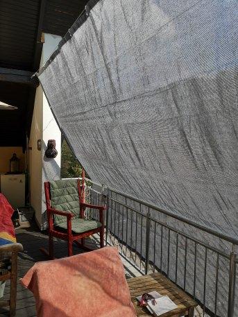 Schattiernetz 50 % nach Maß bestellen | Schutznetze24