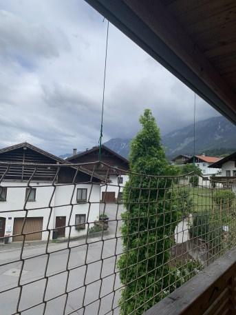Flechtleine aus Polypropylen - 100 m | Schutznetze24