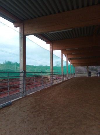 Gerüstschutzgewirke 3,07 x 50,00 m | Schutznetze24
