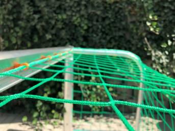 Netzhalter für Tornetze 9 mm bestellen | Schutznetze24